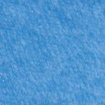 Azul 004